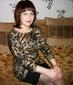 Булгакова Марина Петровна