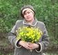Костромина Елена Валерьевна