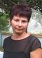 Чепкина Ирина Михайловна