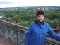 Шипилина Вера Дмитриевна