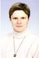 Кирилина Нина Александровна