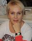 Богер Наталья Владимировна