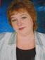 Плетнёва Наталья Владимировна