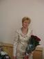 Ефимова Марина Ивановна
