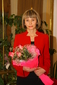 Русак Татьяна Викторовна