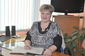 Руднева Светлана Валерьевна