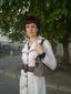 Ситникова Светлана Михайловна