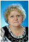 Сорокина Татьяна Ивановна