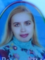 Веселова Ирина Михайловна