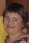 Габова Людмила Сидоровна