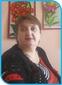 Сумбулова Галина Борисовна