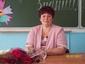 Осадчева Татьяна Викторовна