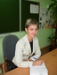 Елина Надежда Анатольевна