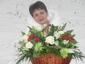 Войнова Наталья Николаевна