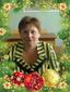 Ворожцова Людмила Владимировна
