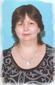 Прудникова Алена Георгиевна
