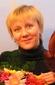 Яндубаева Юлия Михайловна