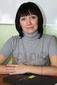Кашкарова Оксана Сергеевна