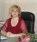 Лихолит Елена Григорьевна