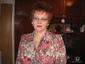 Сурсякова Марина Александровна