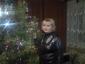 Антонова Татьяна Анатольевна