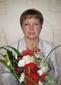 Хорева Елена Валентиновна