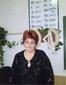 Разумовская Людмила Валерьевна