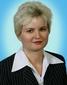 Заломанина Ирина Владимировна