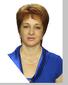Коблева Асят Саидовна