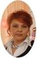 Галеева Лилия Вагизовна