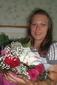Кобзарева Татьяна Юрьевна
