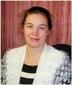 Мукина Надежда Александровна