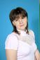 Маковецкая Людмила Николаевна