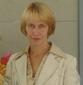 Царегородцева Наталия Владимировна