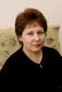 Филиппова Ольга Анатольевна