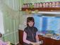 Мануилова Татьяна Александровна