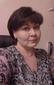 Бушуева Елена Викторовна