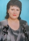 Лисовая Ирина Александровна