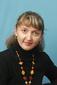Гильфанова Лилия Габделфатовна