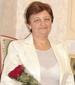 Братчикова Надежда Сергеевна