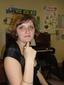 Чехлова Ольга Владимировна