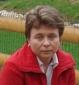 Башарина Любовь Ивановна
