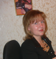Большакова Юлия Александровна