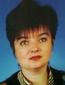 Голубева Наталья Викторовна