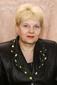 Заморовская Татьяна Ивановна