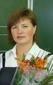 Мариняк Елена Викторовна