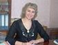 Мухина Анастасия Владимировна