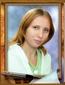 Белкина Юлия Александровна