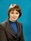 Водянова Виктория Викторовна