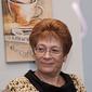 Пиманова Надежда Владимировна